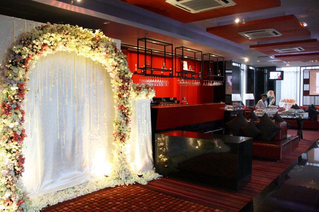 VIE Hotel Bangkok (6)