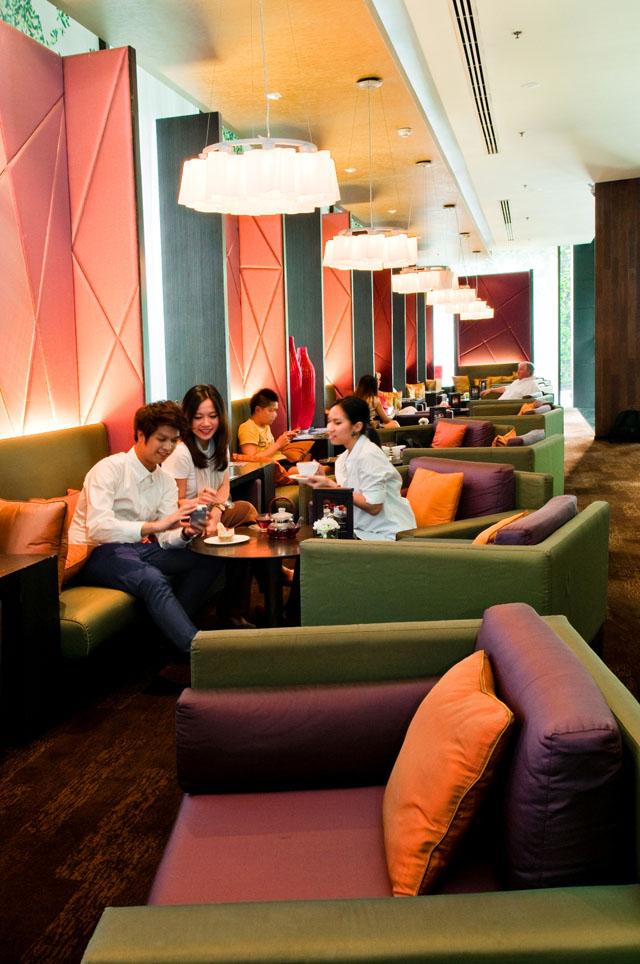 VIE Lounge(1)