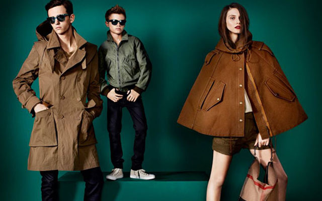 burberry_spring_summer_2013_campaign1