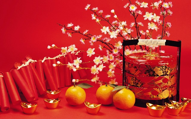 chinese new year 2009 breedbeeld wallpapers 21