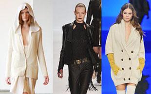 shawl_collar_fashion_week_fall_2009_trend_021609