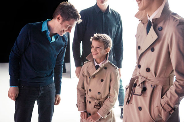 small-Behind-the-Scenes-Burberry-Spring_Summer-2013-Campaign-featuring-Romeo-Beckham