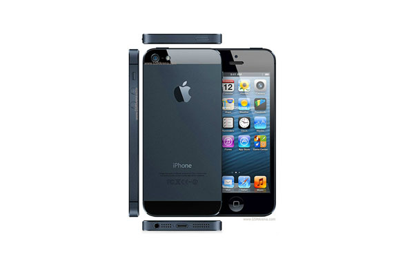 1_iphone5