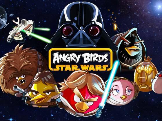 7_angry-bird