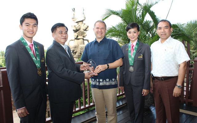 ASEAN Skilll_7852