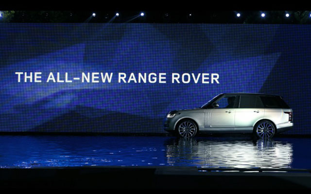All-NewRangeRoverLR-728x468