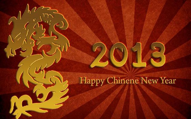 Chinese_New_Year_2013