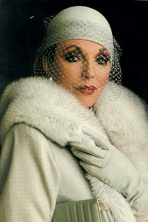 Joan Collins_Worldclass Diva 2