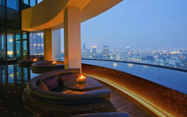 Kasara Lounge (2)