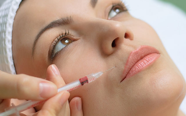 MESOTHERAPY_4315495