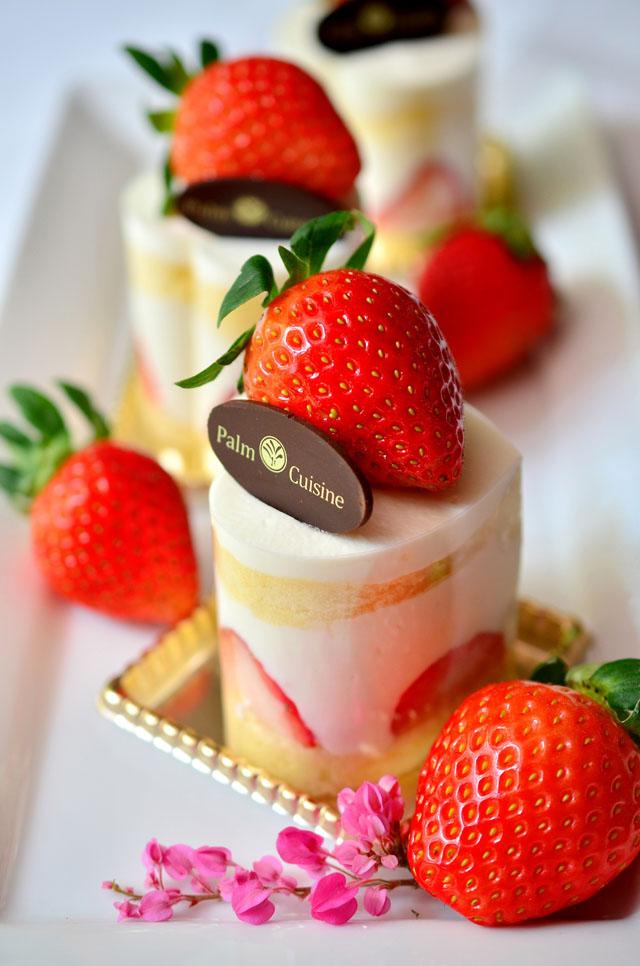 Strawberry Soft Cake 1_original