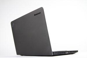 ThinkPad Edge E431