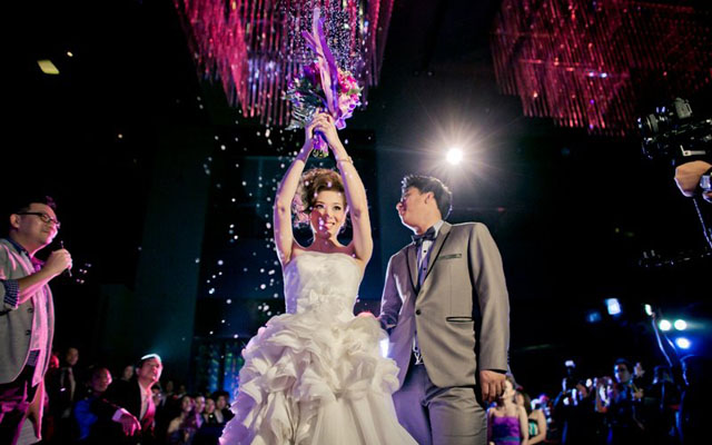 Wedding_Fair_Le_Meridien_Bangkok