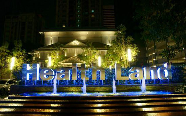 filename-health-land