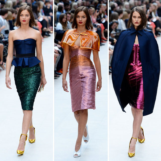 Burberry-Prorsum-Spring-2013-Collection-London-Fashion-Week