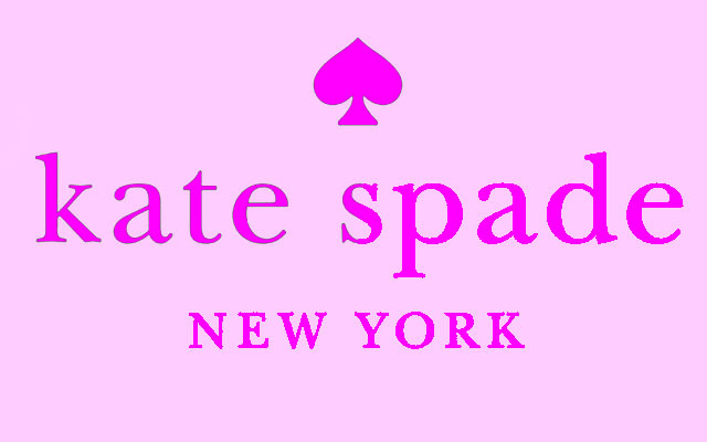 Kate-spade-new-york