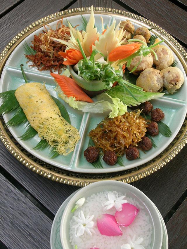Khao Chae 1