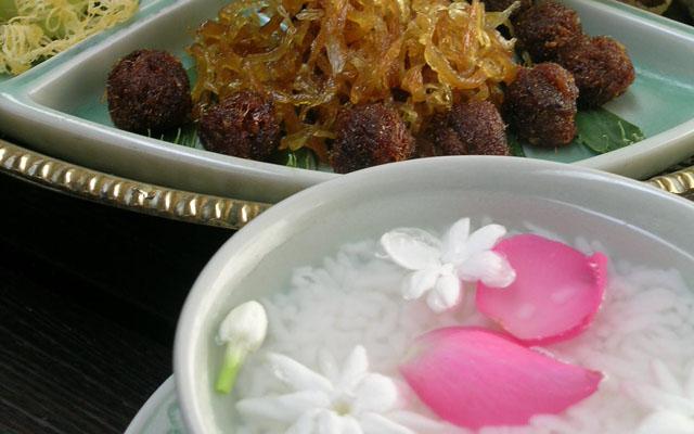 Khao Chae 2