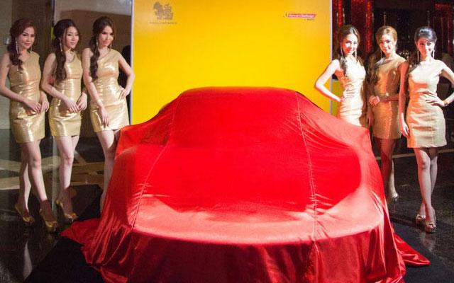 Singha-Ferrari-Challenge-The-Party