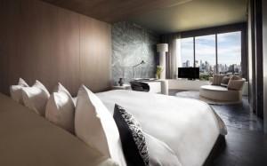 So VIP_Bedroom