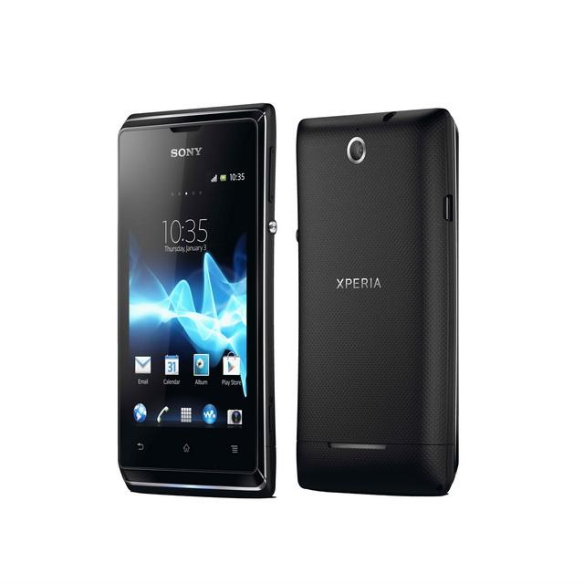 Xperia E Dual_1_resize