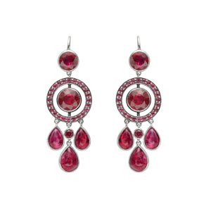 fred-leighton-bezel-set-pave-circle-ruby-drop-earrings-estate1