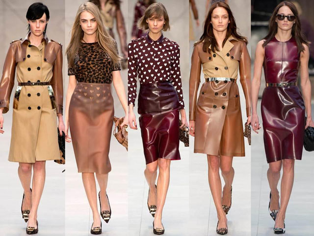 lfw-burberry-prorsum-fall-2013-ready-to-wear-L-zyr9Eh