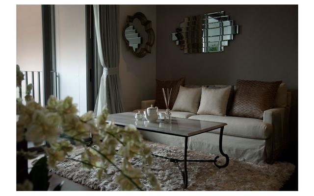 living-room-2A