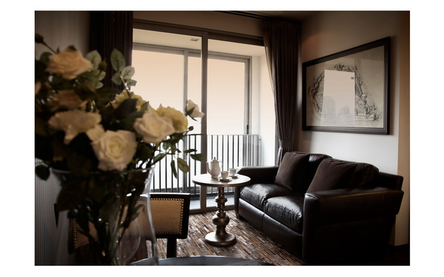 living-room1A