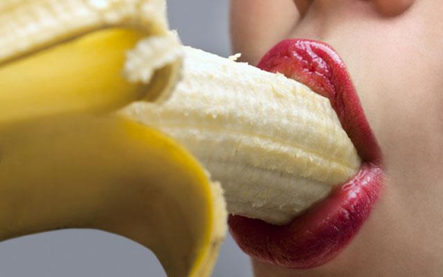 oral-sex-cancer-