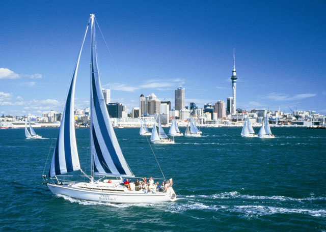 pride_of_auckland