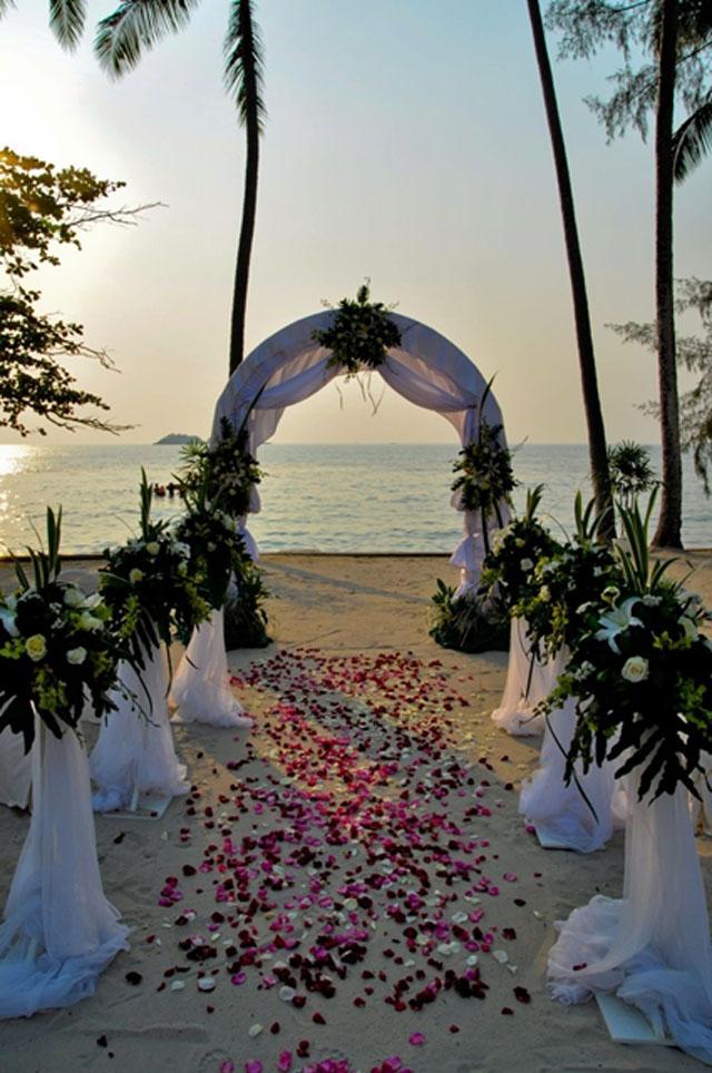 AEC FB Wedding