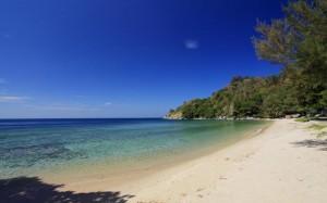 Beach -003_p1_re