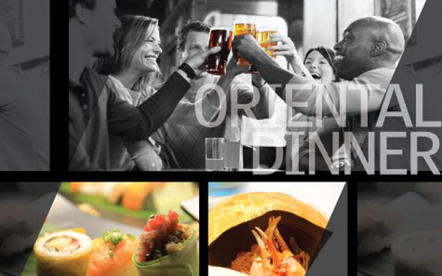 Oriental_Dinner_Buffet