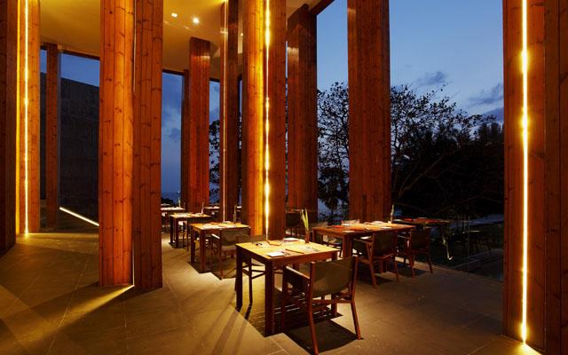 Restaurant -011_p1_re