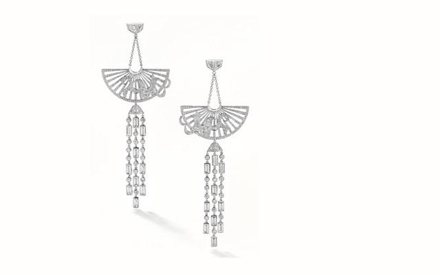 boodles-wonderland-Rising-Sun-earrings