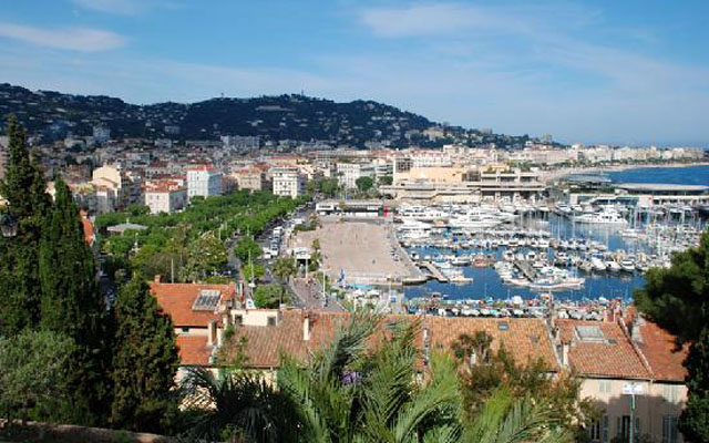 cannes-from-the-castle