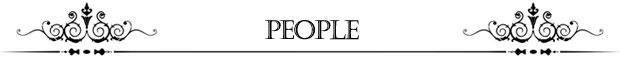 head-people