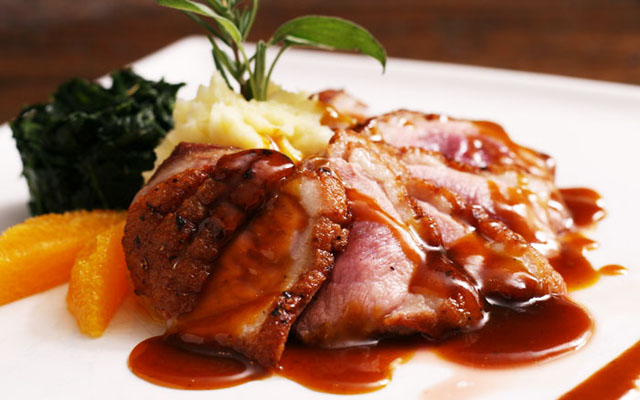 meat_main_course_112.PettoD'AnatraAll'Arancio_full