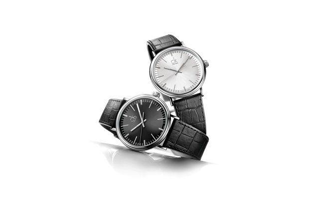 01 ck surround watch