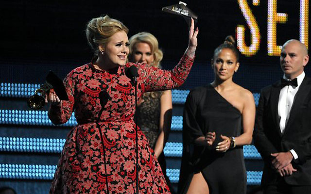 637051-adele-grammy-awards