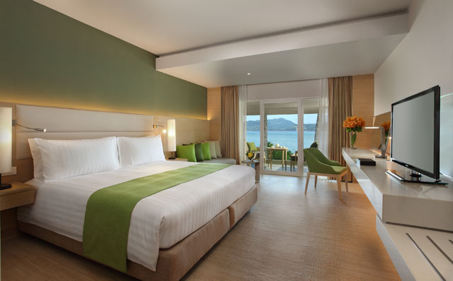 Amari  Coral Beach Phuket_Room-01