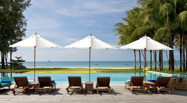 Sheraton Krabi Beach Resort_re