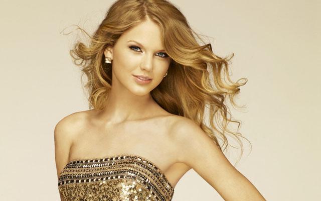 Taylor Alison Swift hd wallpaper-1600x900