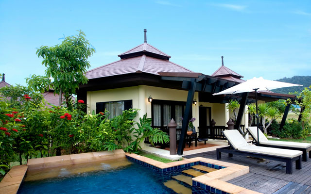 CSK_Royal_Pool_Villa