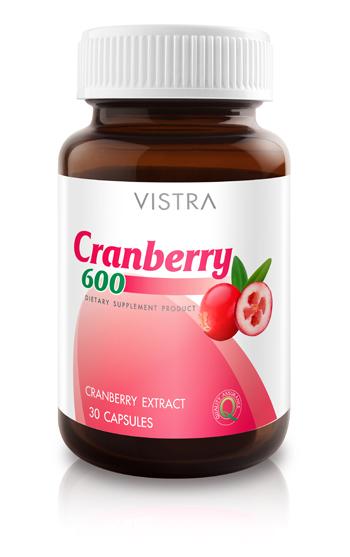 Cranberry(B)