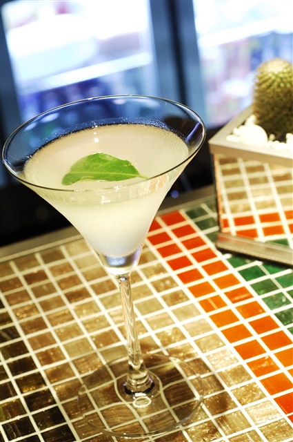 Dream Cocktail2
