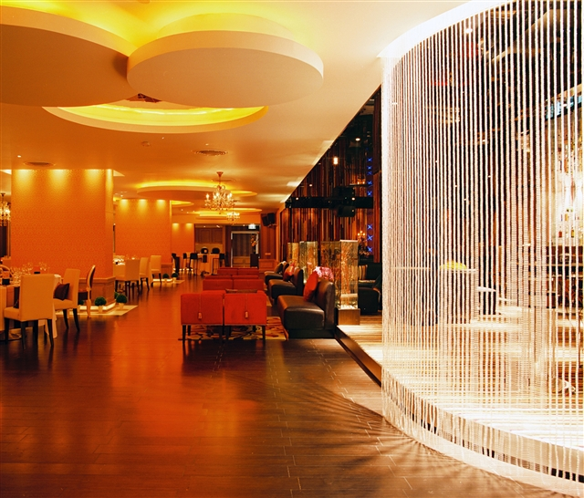 Flava Restaurant & Bar (1)