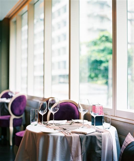 Flava Restaurant & Bar (12)