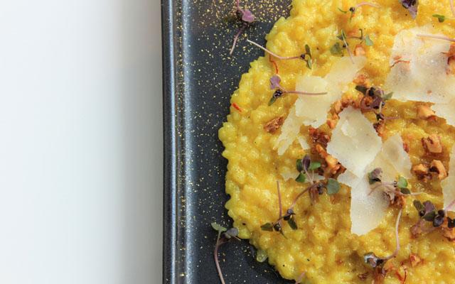 Italian_Lunch_01